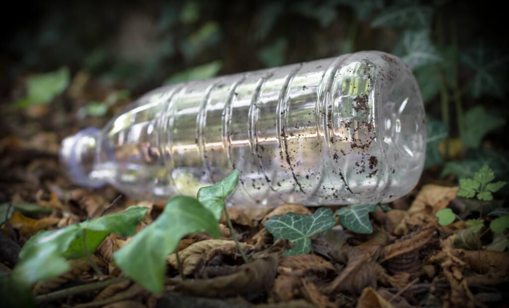 ambiental santos lixo